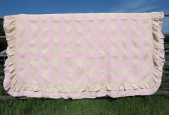 res_overall_of_pink_and_white_patchwork