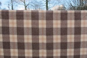 brown_plaid_res_2_1073280060