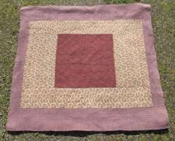 early_victorian_patchwork_res_4