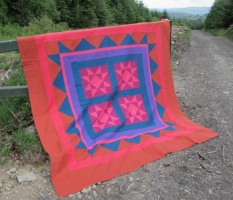 eunice_quilt_in_brechfa_forest_res_1