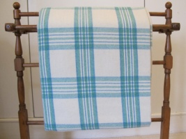 green_cream_and_blue_plaid_res_3