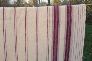 narrow_loom_purple_cream_and_red_stripe_res_1