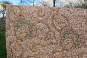 paisley_quilt_res_3_1510885506