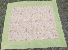 pink_floral_with_green_edge_res_3_1