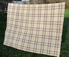 plaid_blanket_with_cotton_thread_res_1
