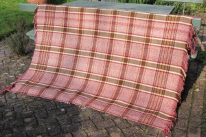 red_and_brown_plaid_res_2
