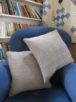 res_cushions_159096662