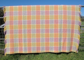 res_overall_fringed_plaid_blanket