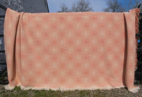 res_overall_pink_tapestry_blanket