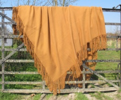 res_overall_rust_coloured_shawl_1