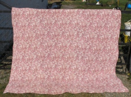 res_quilt_paisleyback_11691