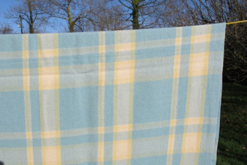 blue_yellow_and_cream_plaid_res_1