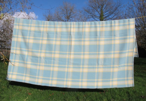 blue_yellow_and_cream_plaid_res_2