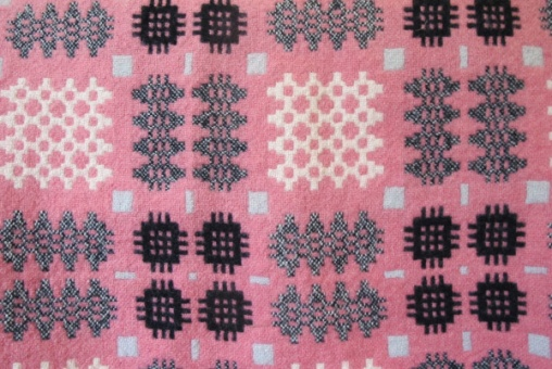 pink_tapestry_res_6_657632811