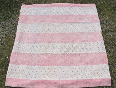 strippy_quilt_res_1_520938980
