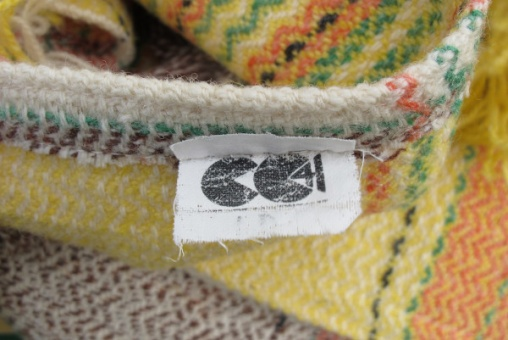 yellow_orange_brown_and_green_fringe_blanket_res_4